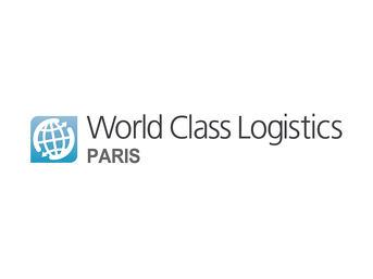 World Class Logistics 2016