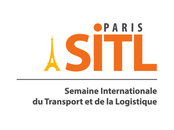 Salon SITL Paris 2017