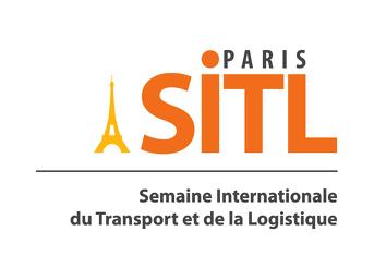 Salon SITL Paris 2017