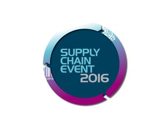 Salon Supply Chain Event 2016