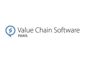 Value Chain Software 2017