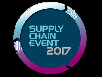 Salon Supply Chain Event 2017