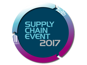 Supply Chain Event 2017