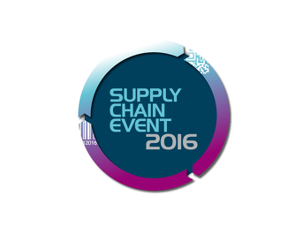 Supply Chain Event 2016