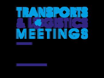 TRANSPORTS & LOGISTICS MEETINGS 2019