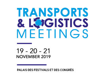 TRANSPORTS & LOGISTICS MEETINGS 2019