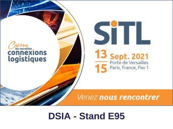 SITL 2021